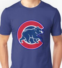 ChicagoCubs T-Shirt