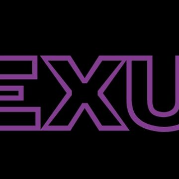 Asexual - Star Wars by prucanada