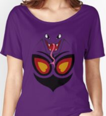 Arbok Women's Relaxed Fit T-Shirt