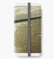 Port Douglas #1 iPhone Wallet/Case/Skin