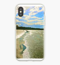 Port Douglas #2 iPhone Case