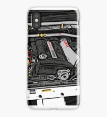 RB26DETT iPhone Case
