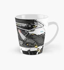 RB26DETT Tall Mug