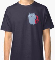 Catbug Classic T-Shirt