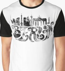 Berlin Graphic T-Shirt