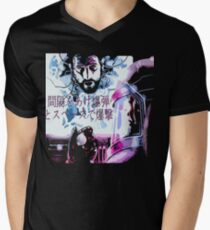 Bombed out in space with a spaced-out bomb ! T-Shirt