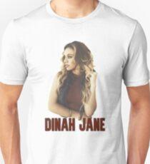 Camiseta unisex Dinah Jane