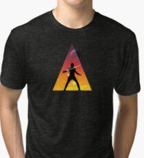 Luke Tri-blend T-Shirt