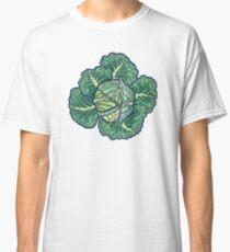 Kohlköpfe Classic T-Shirt