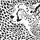 Wild Cat  by CroDesign