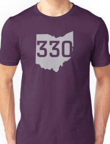 330 Pride Unisex T-Shirt