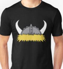 Viking Unisex T-Shirt
