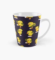 Chocobo Tall Mug