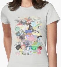 Ultimate Sherlock  T-Shirt