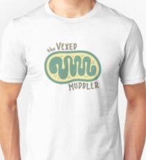 Vexed gear Unisex T-Shirt