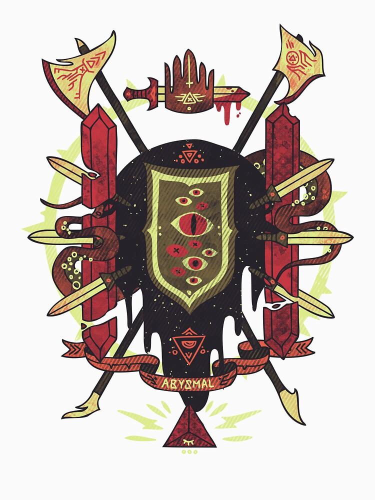 Astral Ancestry von againstbound