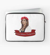 Addison Montgomery Laptoptasche