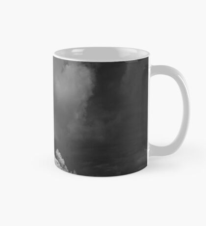 Secret Beach Mug