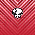 Yoko Emblem Case simple by benenor90