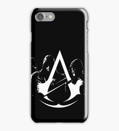assassins creed case for iphone 7 plus