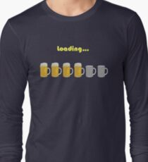 Loading... T-Shirt