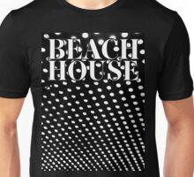 Beach House  Unisex T-Shirt