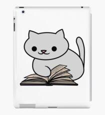 Wynne the Cat iPad Case/Skin