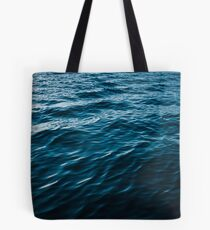 Adriatic Tote Bag