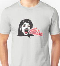 Maldita Lisiada T-Shirt