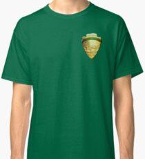 National Park Service Centennial Classic T-Shirt