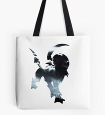 Absol used Feint Attack Tote Bag