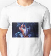 Lenka Utsugi Infected T-Shirt