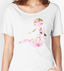 Gardevoir used Psychic Women's Relaxed Fit T-Shirt