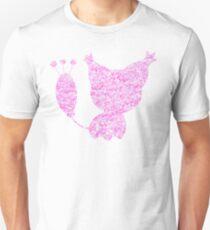 Skitty used Attract Unisex T-Shirt