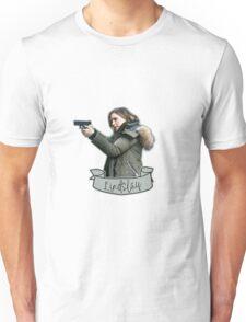 Lindslay Unisex T-Shirt