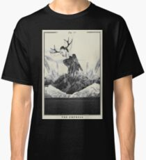 Fig. III - The Empress Classic T-Shirt