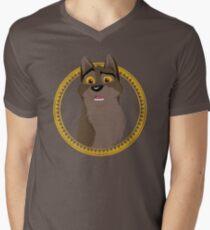 Not a Dog, Not a Wolf T-Shirt