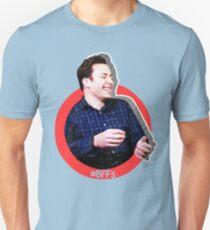 Hashtag BFFs (Jimmy) T-Shirt