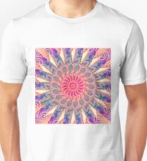 Nocturnal Beach Unisex T-Shirt