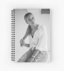 Cuaderno de espiral Dinah Jane - Teen Vogue