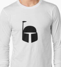 Boba Fett - Black T-Shirt