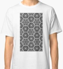 Hyper Complex Classic T-Shirt