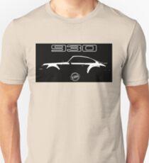 DLEDMV - 930 T-shirt unisexe