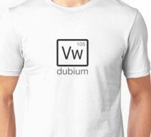 dubium Unisex T-Shirt