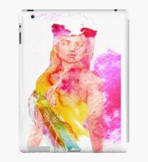 Dream within a Dream iPad Case/Skin