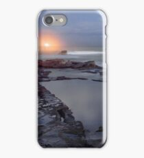 Ocean Pool iPhone Case/Skin