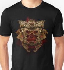 Planet of the Vampire Apes T-Shirt