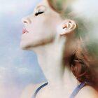 A Moment of Peace by Jennifer Rhoades