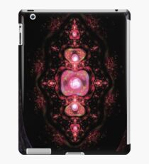 Julia Fractal  [iphone / ipod / samsung case / mug / print] iPad Case/Skin