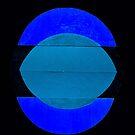 Blue by kalikristine